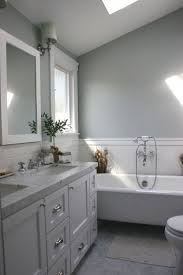 best 25 lazy gray sherwin williams ideas on pinterest sherwin
