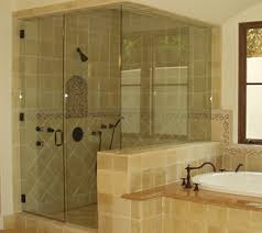 shower doors u0026 tub enclosures san diego window tech glass company