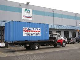 construction storage containers for rent american storage santa rosa portable storage cargo containers