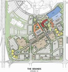 the brands metro districts move forward at loveland city council