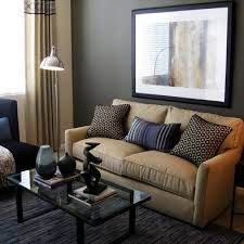 amazing living room the most fresh tan and gray living room 48 for