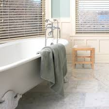 Bathtubs For Handicapped Handicap Bathroom Shower Seats Handicap Tub Seats Handicap Bathtub