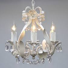 Chandelier For Sale Beautiful Simple Chandelier For Sale With Home Decor Interior