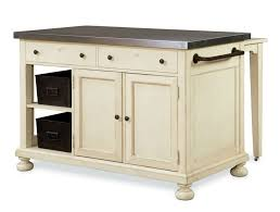 kitchen island pull out table kitchen room 2017 universal furniture pauldeen river house river