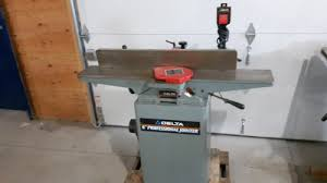 27 model woodworking machinery toronto egorlin com
