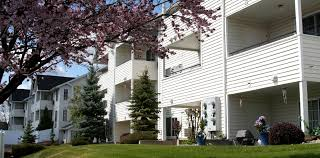 morning glory circle apartments apartments in spokane wa