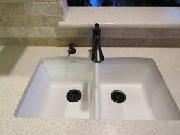 how to clean a blanco composite granite sink sink beautiful compositeink images designinks kitchen near me