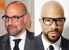 bald on top of hairstyles balding hairstyles how to wear it when you re losing it