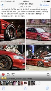 mitsubishi evo png do you know where to get this headlights evolutionm