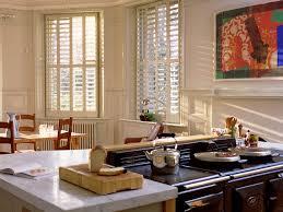 kitchen shutter gallery tnesc london wooden interior shutters
