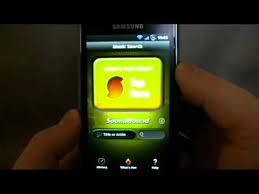 soundhound apk soundhound 2 8 4 apk