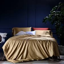 Egyptian Cotton Duvet Cover King Size Best 25 Twin Size Bed Linen Ideas On Pinterest Queen Size Bed