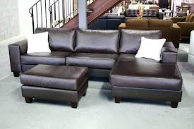 best affordable sectional sofa inexpensive sectional sofas large size of living cheap furniture 3