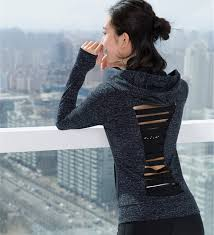 Sweater With Thumb Holes Compare Prices On Thumb Sleeve Shirts Online Shopping Buy Low
