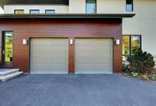 custom home garage new custom homes globex developments inc custom home