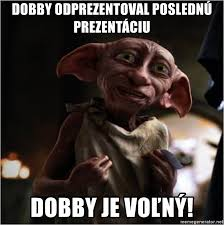 Meme Generator Bad Luck Brian - meme maker bad luck brian inspirational photographs dobby