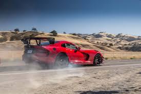 lexus gs 350 burnout 2016 best driver u0027s car contenders part 3 viper acr f type svr