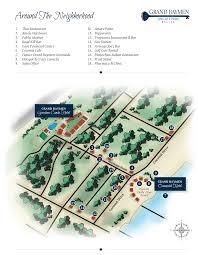 grand baymen property investment in belize u2013 invest it in