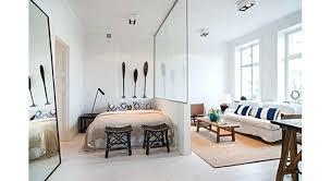 comment cr馥r des chambres d hotes creer une chambre 3d chambre chambre 3d creer sa chambre en 3d en