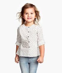 245 best kids clothes images on pinterest kids fashion next uk
