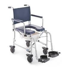 siege pour handicapé chaise archives bureaux prestige
