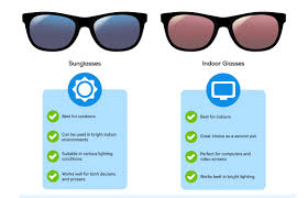 Contacts For Color Blindness Correction Color Blind Glasses Enchroma Lenses For Color Blindness