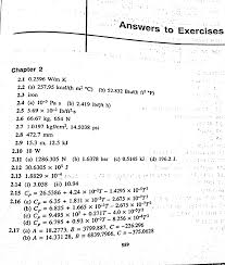 answer key stoichiometry and process calculations documents