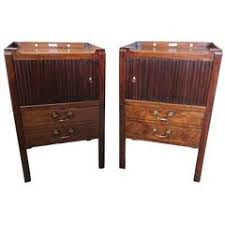 Night Tables Georgian Night Stands 29 For Sale At 1stdibs