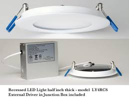 nora 4 inch led recessed lighting the most led light design high quality 4 recessed lighting can in
