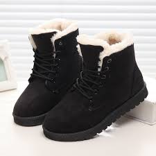 s boots ankle s winter boots with fur inside mount mercy