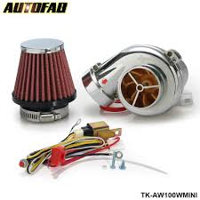 lexus is250 awd turbo kit compare prices on air filter kit online shopping buy low price