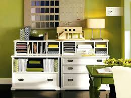 office design best office organization ideas awesome office