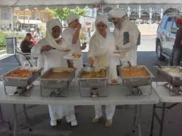 When Was Thanksgiving Celebrated Erntedankfest Thanksgiving In Germany