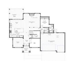 home design app two floors example of floor plan with measurements home decor building