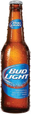 how many calories in a 12 oz bud light beer 12 best bud light images on pinterest bud light craft beer and