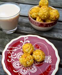 panellets pine nut cookies gluten free passover cookie