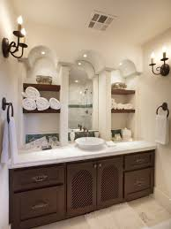 ideas for towel storage in small bathroom 23 towel storage ideas for bathroom furnish burnish