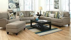 living room sets ashley furniture ashley living room sets tonymartin us