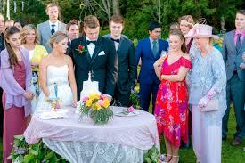 Wedding Dress Eng Sub Full Series