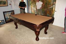 how much does a pool table weigh how much does a slate pool table weigh dutchtalk info