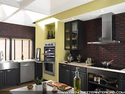 kitchen aid appliances design ideas information about home