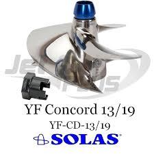yamaha impeller yf cd 13 19 new jetskiplus z wps 20 1418