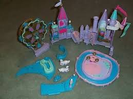 polly pocket cinderella ads buy u0026 sell prices