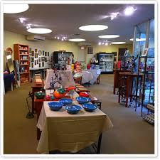 store bureau center marin center craft and sale december 1 4 december