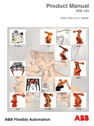 100 motoman inform manual 502 best robo ts images on