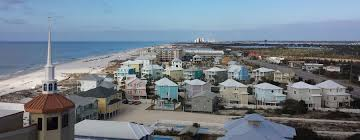 Renting Beach Houses In Florida Orange Beach Rentals Gulf Shores Rentals And Alabama Beach Rentals