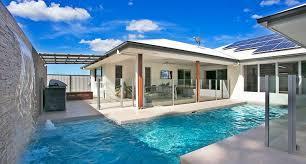 pool area should i get a pool pj burns builders