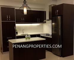 penang real estate property blog