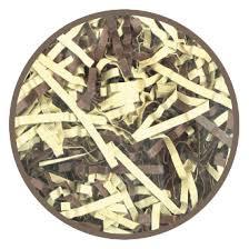 foil shreds 1 5 oz foil shreds black 24 packs pf 2367