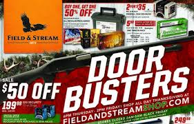 black friday deals on gun safes field u0026 stream black friday ad 2016 southern savers